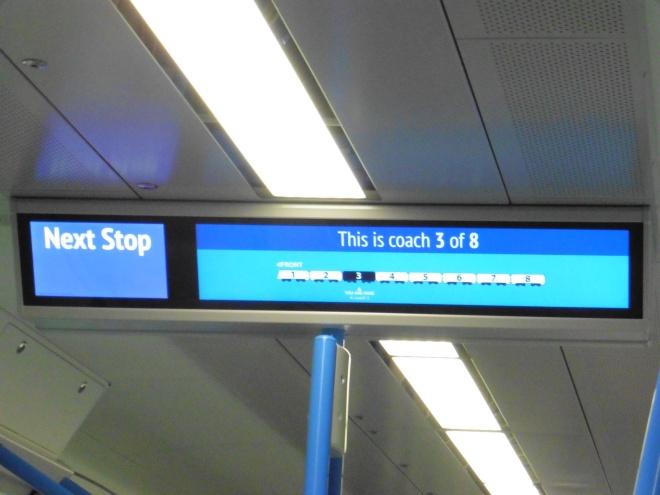 P1000825